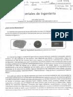 Materiales de Ingenieria (1) (1).pdf