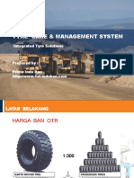 Tyre Management System (INA).pdf
