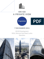 Kingkey Brochure (c)TFP