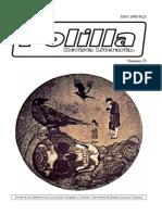 Polilla 15, noviembre de 2016 (1).pdf