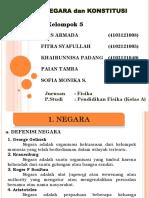 118169879-Negara-dan-Konstitusi-PPT.pptx
