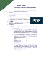 INSTRUCTIVO_003__3131__.pdf