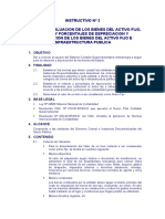 INSTRUCTIVO_002__3131__.pdf