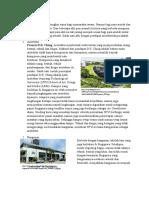 Perbedaan arsitektr dengan bangunan.docx