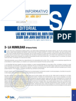 SEMANARIO INFORMATIVO No 22.pdf