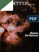 La Historia Del U Correo