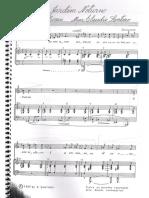 Claudio Santoro-Canções de amor - 2ª série-SheetMusicDownload.pdf