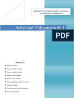 version final 24-04-12-15.docx