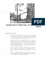 Design strategies in architecture  alvar_aalto.pdf