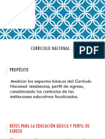 curriculo nacional.pptx