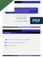 Cap1Hand.pdf