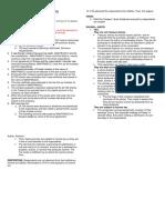 8 Ramirez - Cir v. Manning (1)