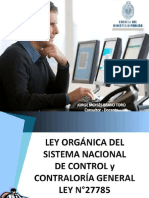 sistema nacional de control interno - CONTRALORIA.pdf