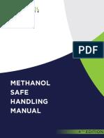 Safe-Handling-Manual.pdf