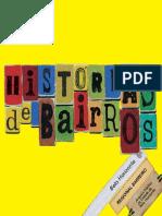 BarreiroCompleto.pdf