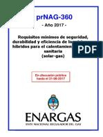 NAG-360 DP.pdf