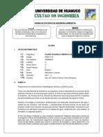 SILABO PMA 2017-II.pdf