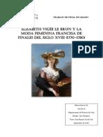 TFG_García_Val_Marta.pdf