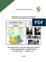 zarumilla_aguasverdes_papayal.pdf