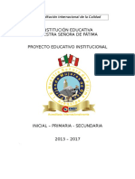 2_PEI_2017 (1).doc