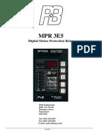 MOTOR PRTECTION RELAY 2.pdf