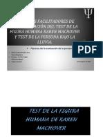 Formato Machover y Persona Bajo La Lluvia_alexa Mairany_de La Tejera_magdaleno