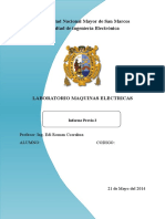 239064926-Informe-Previo-2.doc