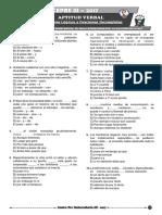 letras semana 8.pdf