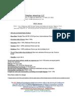 2013ratesSimplex Americas LLC.pdf