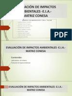 matrizconesa-150507135744-lva1-app6891.ppt