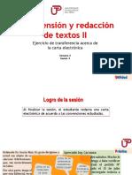 2ab Ejercicio Trans Ferencia Carta Electrónica