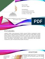 307890389-Tumor-Payudara.pptx