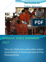 table manner.pptx