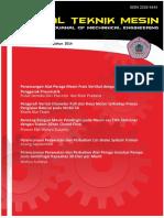 jurnal-teknik-mesin-volume-5-nomor-1-tahun-2014.pdf