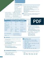 adverbs EXERCISES.pdf