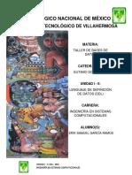 TBD UNIDAD 1.pdf