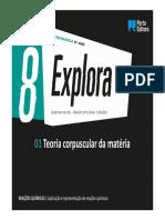 Teoria corpuscular da matéria.pdf