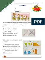 3ficha_3.pdf