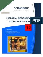 mdulohistoria1bimi-121003205127-phpapp01