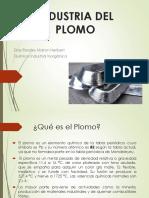 Ind. del Plomo.pdf