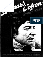 117855890-Leonard-Cohen-Songs-From-a-Room-Guitar-Songbook.pdf