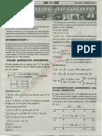 VALOR ABSOLUTO  RUBIÑOS.pdf