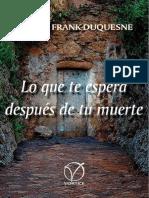 duquesne-loqueteespera-95.pdf