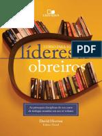 curso_para_form_de_lideres_issuu.pdf