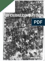 jordi-borja-la-ciudad-conquistada.pdf