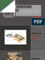 Sistema-Monotoron.pptx