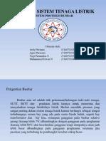 5.Ppt Sistem Proteksi Busbar