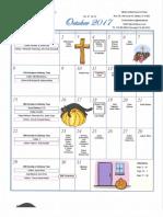 Minden United Church of Christ Cornerstone