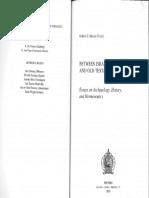 Bib_ ill book _ Israelite Relgion and OT theology.pdf