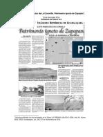 El_sitio_arqueologico_de_La_Coronilla._P.pdf
